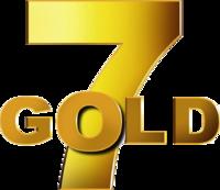 7gold_logo